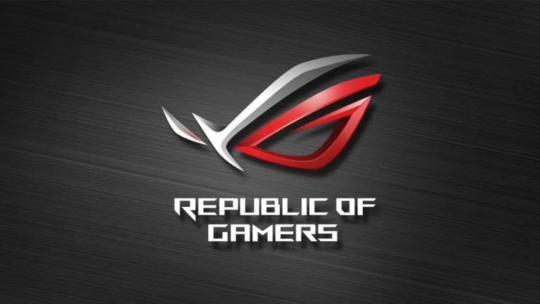 PC Portable Asus ROG Strix SCAR 3 en promotion !