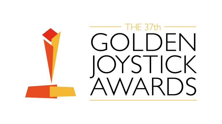 Golden Joystick Awards 2019 - Le public a parlé et les premiers résultats sont tombés
