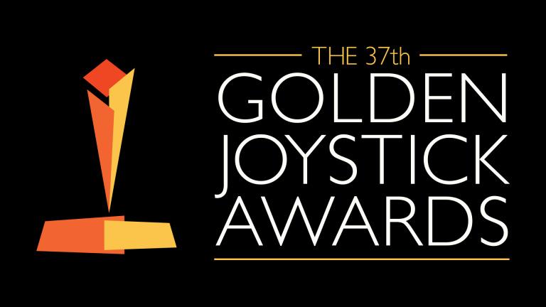Resident Evil 2 Remake est le grand gagnant du Golden Joystick Award 2019