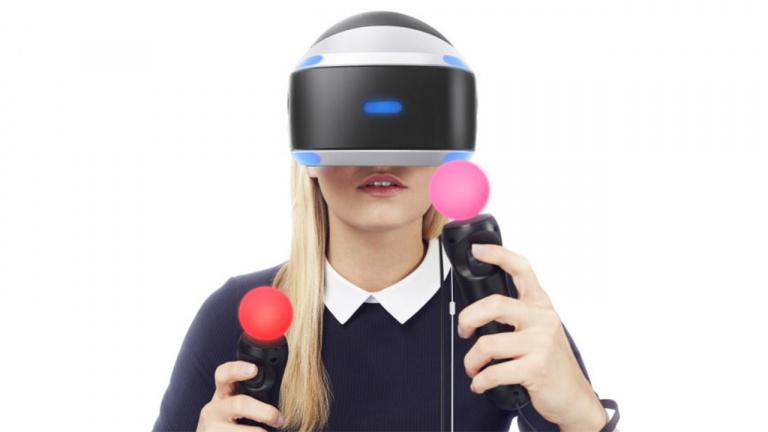 PlayStation Move en promotion!