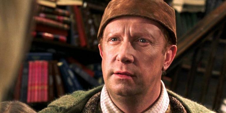 """Harry Potter Wizards Unite, événement brillant """"L'Union fait la force"""" semaine 2 : notre guide"""