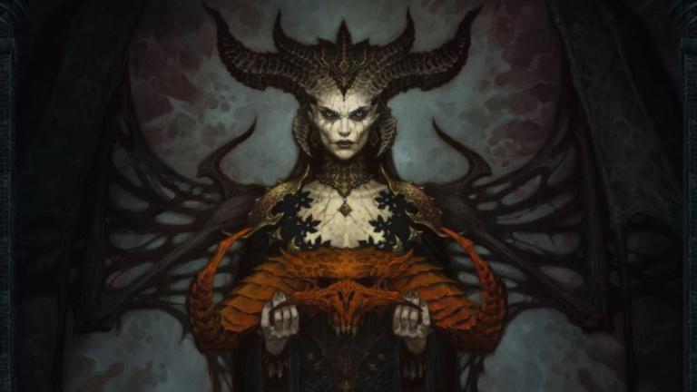 Diablo IV - Les emplacements des compétences seront personnalisables