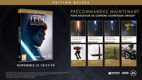 Pack Xbox One S + 5 jeux + 2 manettes + 3 mois d'abonnement en promotion!