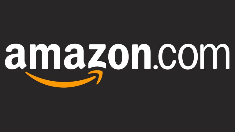 Amazon annoncerait son service de cloud gaming lié à Twitch en 2020