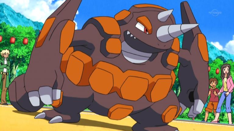 Pokémon GO, semaine super efficace : notre guide pour en profiter au maximum !