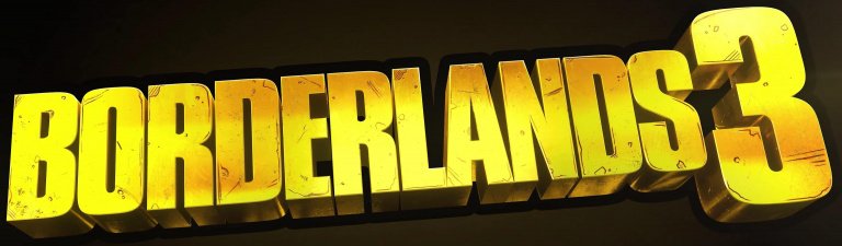 Borderlands 3 en promotion à 27,40€ !