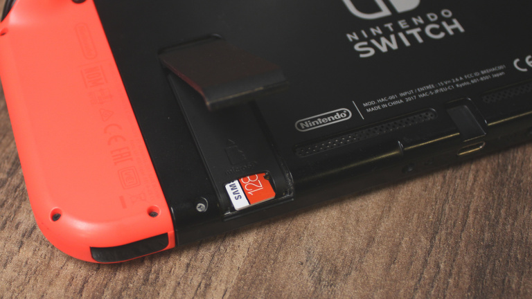 Selection des meilleurs manettes et accessoires pour la Nintendo Switch