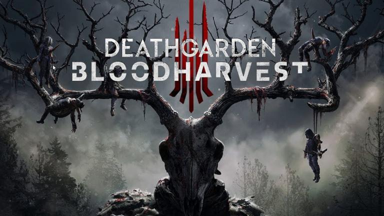Deathgarden : Bloodharvest fermera ses serveurs d'ici le nouvel an