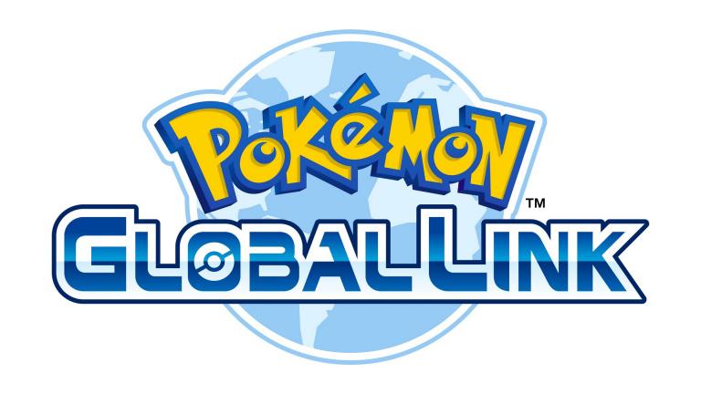 Pokémon Global Link : le service sera fermé fin février 2020