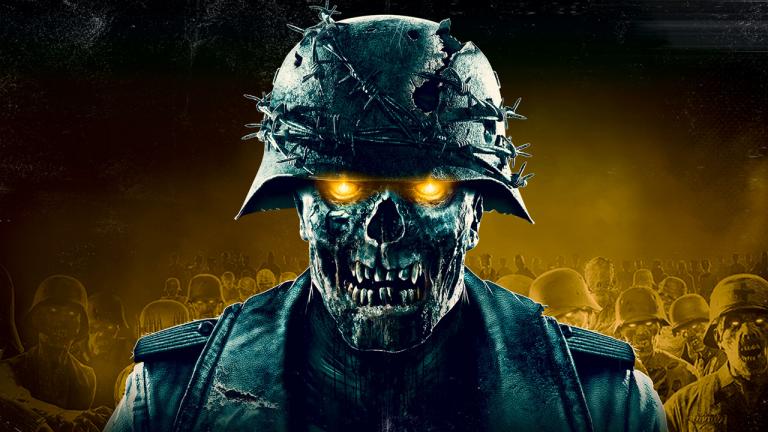 Zombie Army 4 Dead War : Des zombies nazis et de la série B pour un Shooter coopératif décomplexé