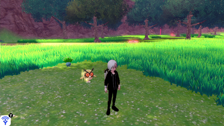 Pokémon Epée / Bouclier, Watts : comment en gagner facilement ? Notre guide