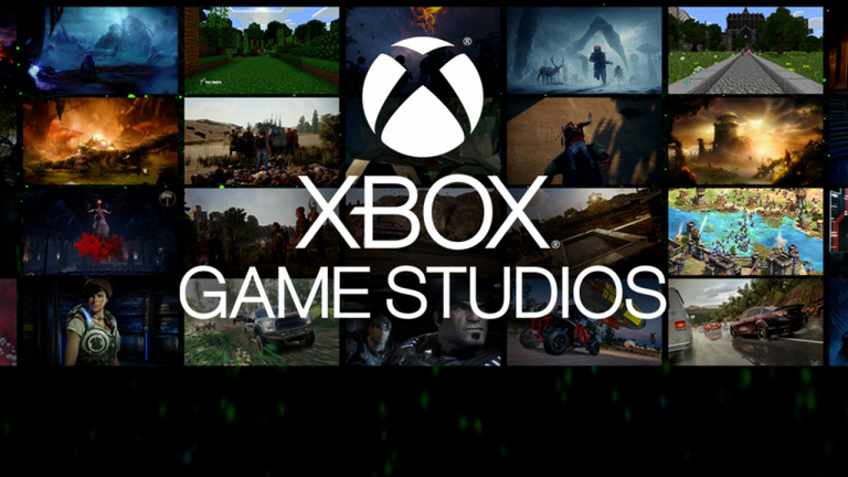 """Matt Booty (Xbox Game Studios) aimerait """"proposer un jeu tous les trois à quatre mois"""" sur Project Scarlett"""