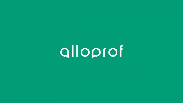Ubisoft et Alloprof lancent l'application Le Raton des Conversions pour aider les écoliers et les collégiens