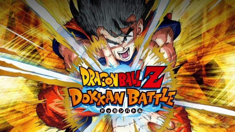 Dragon Ball Z Dokkan Battle passe les deux milliards de dollars générés