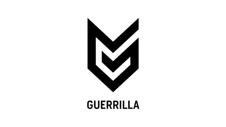 Guerrilla Games (Killzone, Horizon : Zero Dawn) : Véritable moteur de Playstation