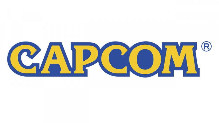 Capcom - Un jeu non annoncé sera jouable à la Jump Festa 2020