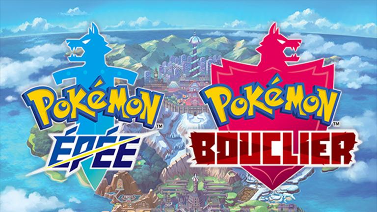 Pokémon Epée / Bouclier, Poké-Camping :  tout savoir sur l'amitié et la sociabilité des Pokémon, le guide des bons copains