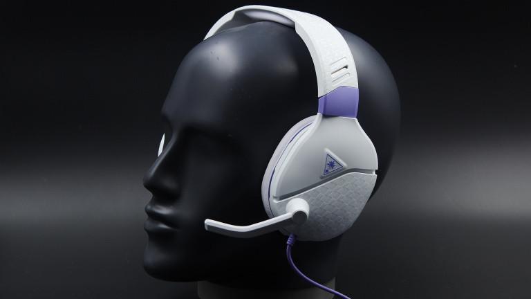 Sélection des meilleurs casques pour PC et consoles