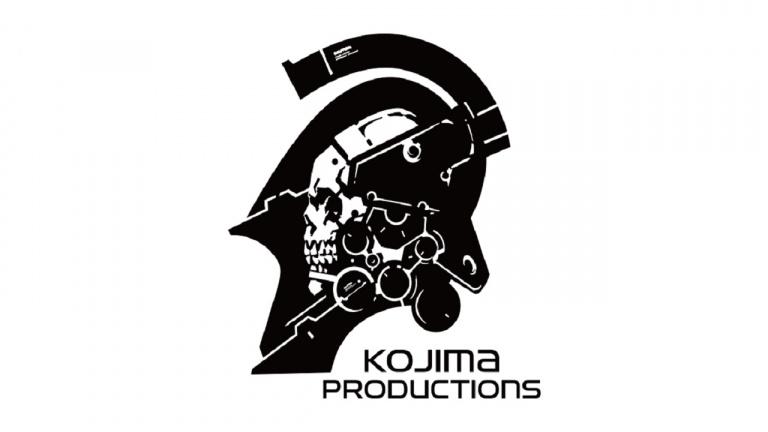 Kojima Productions : Départ d'un producteur vétéran