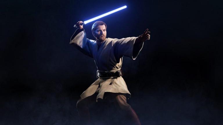Star Wars : Battlefront II dévoile un planning chargé pour décembre