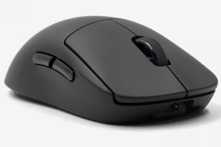 Sélection des meilleurs claviers et souris pour PC et consoles.