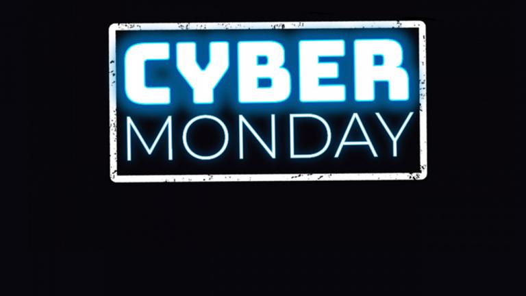 Cyber Monday : Notre flux pour profiter des meilleures offres au meilleur prix !