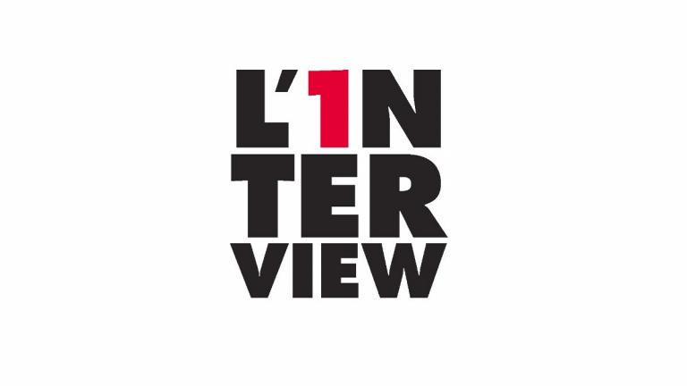 """L'1nterviewHors-Série : """"Pourquoi faites-vous du jeu vidéo ?"""", 111 créateurs répondent"""