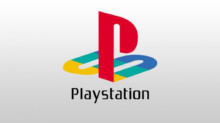 PlayStation récompensée pour ses ventes de consoles de salon monumentales