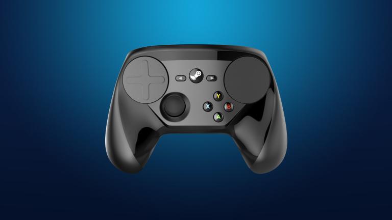 Steam Controller : Valve rembourse les commandes en surplus