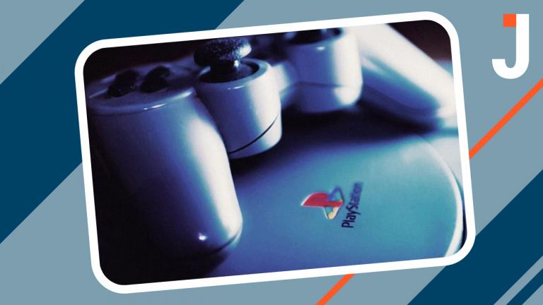 Vos meilleurs moments sur la PS1 ?