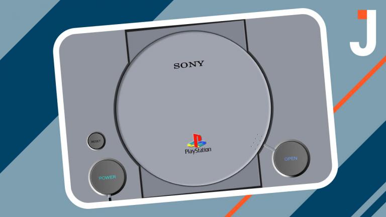 PlayStation : 25 ans dans nos salons