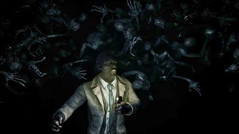 Song of Horror : La date de sortie sur consoles se précise