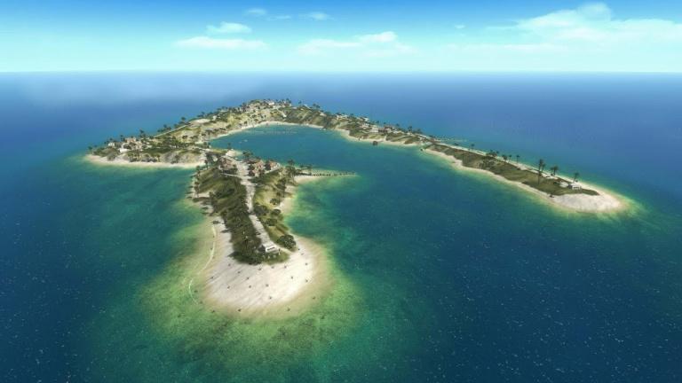 Battlefield V : la carte Wake Island se dévoile avec une date de sortie