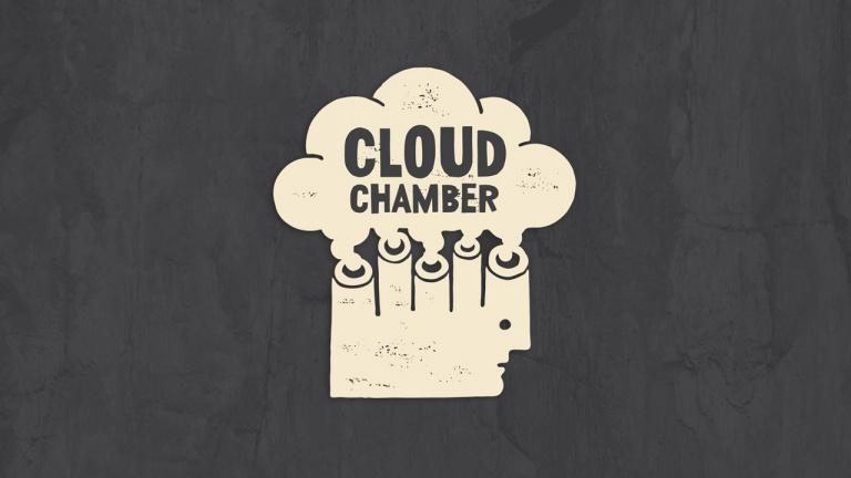"""Kelley Gilmore (Cloud Chamber) : """"Bioshock sera en développement pendant plusieurs années"""""""