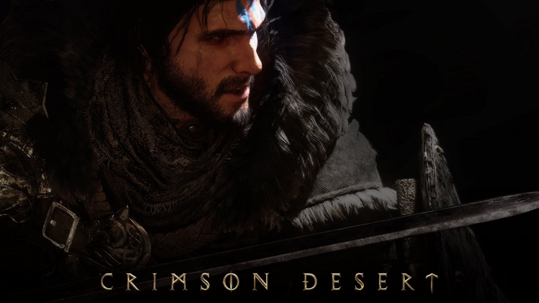 Crimson Desert : le MMO de Pearl Abyss mettra l'accent sur le PvE et la coopération