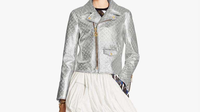 Louis Vuitton dévoile sa luxueuse collection League of Legends