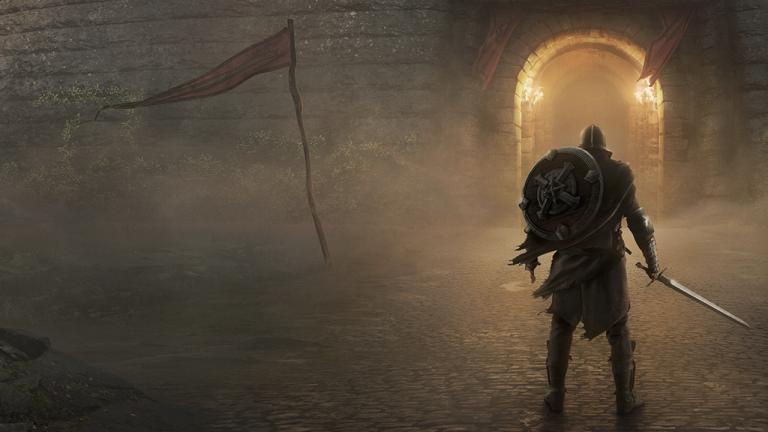 The Elder Scrolls Blades : mode PvP, refonte du butin... la mise à jour 1.5 est déployée