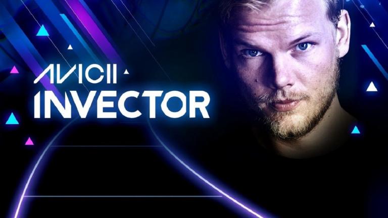 Avicii InVector est désormais disponible en version physique