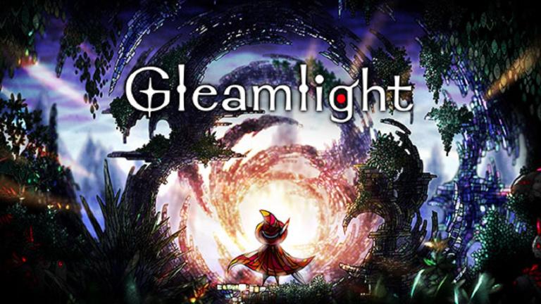 D3 Publisher et Dico annoncent Gleamlight sur Switch