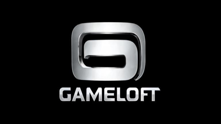 Gameloft annonce sa propre offre de Cloud Gaming