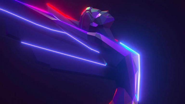 Game Awards : des démos de jeux seront disponibles pendant 48h sur Steam