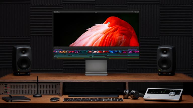 Apple dévoile ses nouveaux Mac Pro et écrans Pro Display XPR à des prix hallucinants