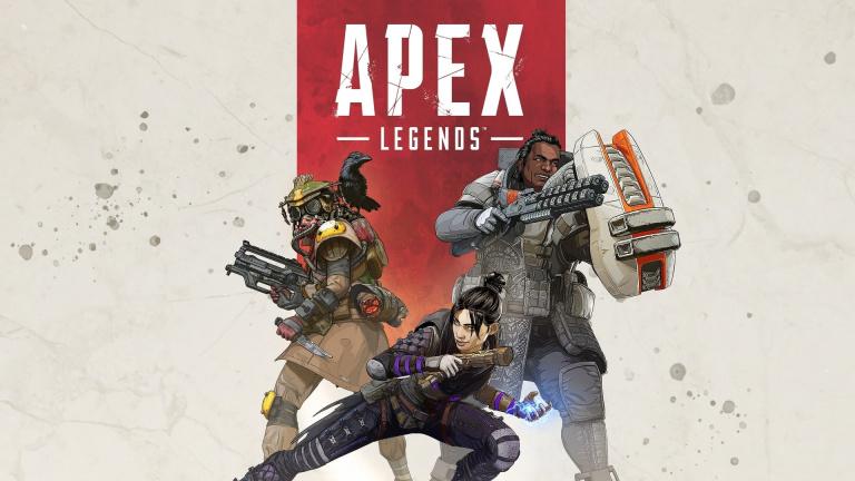 Apex Legends : armes, légendes, tutoriels et astuces à connaître… tous nos guides