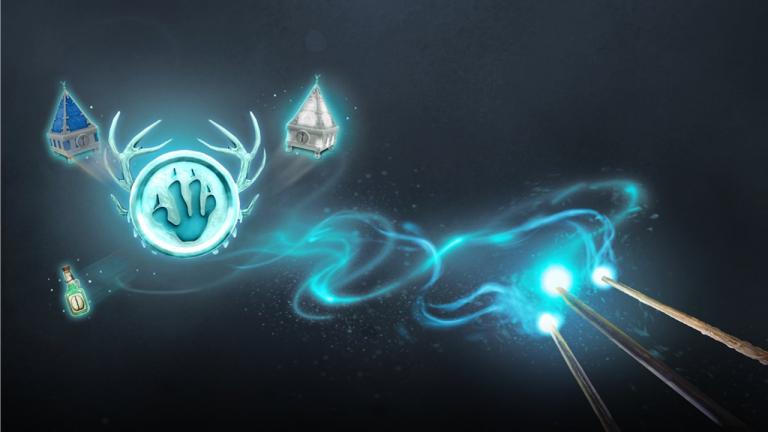 Harry Potter Wizards Unite, Community Day de décembre : notre guide complet