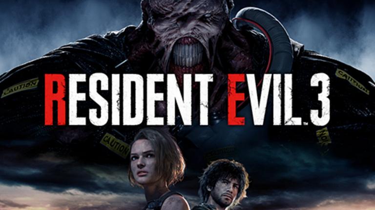 Resident Evil 2 Remake : La démo laisse entendre la voix du Nemesis de RE3