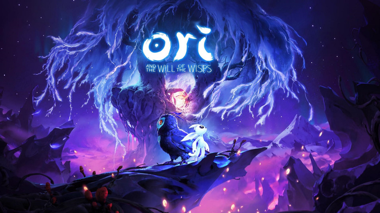 Ori and the Will of the Wisps dévoile son édition collector