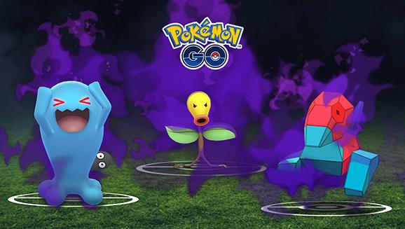 Pokémon GO, Une situation difficile : notre guide complet pour obtenir Électhor obscur !