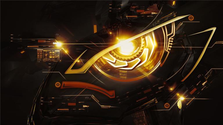 GeForce RTX 2070 8Go en promotion!