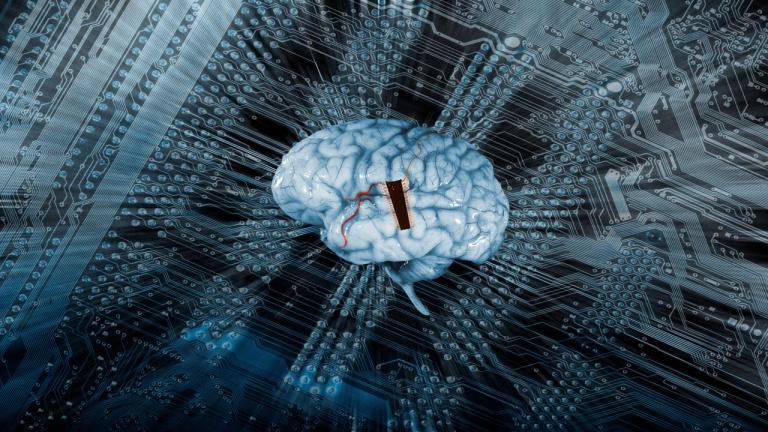 Psychologie et jeux vidéo : le cerveau au service du game design