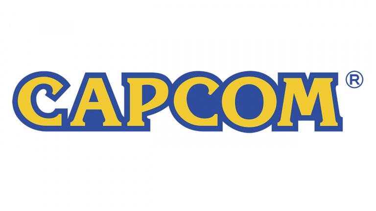 Les ambassadeurs Resident Evil invités à essayer un projet non-annoncé — Capcom